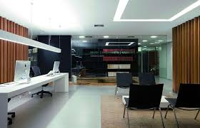 decoration of office. Interesting Decoration The Lobby Is The Office Business Card It Should Be Beautiful Well  Decorated And Always Demonstrate Style Followed By Decor Intended Decoration Of Office