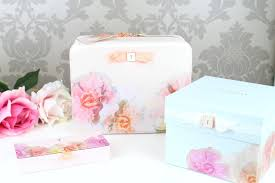 Christmas Gift Guide For Him  Photo 1Ted Baker Christmas Gifts