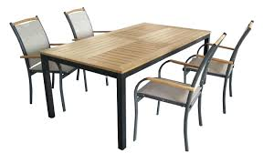 patio chairs and table high tables argos cover