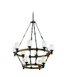 chandeliers michigan chandelier troy medium size of chandelier troy inspirational chandelier light by troy lighting
