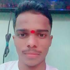 Prasad Parab (@PrasadP07058550)   Twitter