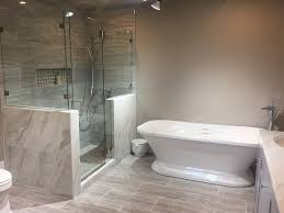 Bathroom Remodel San Francisco Amazing South San Francisco Deluxe Showroom With Design Center