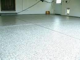 cement floor paint ideas outdoor concrete floor finishes cement floor paint ideas pleasant garage floor coatings