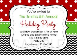 invitation office christmas party invitation template office christmas party invitation template