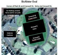 mcalister oval jpg