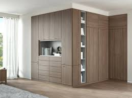 california closets murphy bed dimensions nj cost reviews massachusetts