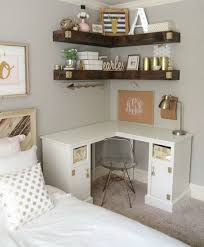 bedroom decorating ideas cheap. Simple Decorating Small Bedroom Decorating Ideas On A Budget For Bedroom Decorating Ideas Cheap R