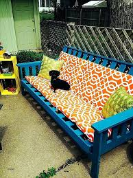 outdoor futon cover futon cover awesome page outdoor futon covers outdoor futon cushion outdoor futon cover outdoor futon cover