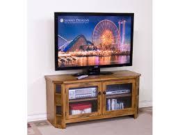 Sedona Furniture Sunny Designs Sunny Designs Home Entertainment Sedona Tv Console 3395ro 52