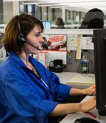 Xfinity Call Center Comcast Careers