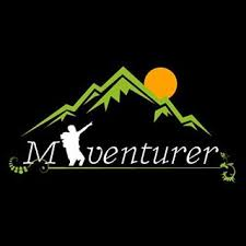 mountaineer logo. #adventurer #logo #new #adventure #mountaineer mountaineer logo l