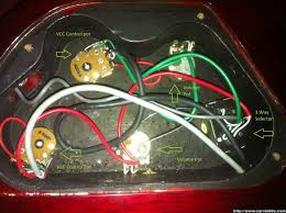 carvin humbucker wiring help kieselguitarsbbs com m image