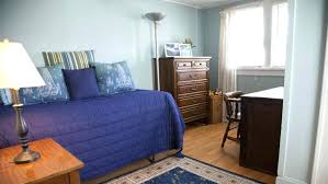how much to charge for interior painting how much to charge for painting per square foot how much to charge for interior painting