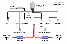 led headlight kit at 9007 wiring diagram boulderrail org 9007 Headlight Wiring Diagram gallery of led headlight kit at 9007 wiring diagram 9007 headlight bulb wiring diagram