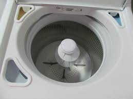 kenmore elite washer and dryer white. picture kenmore elite washer and dryer white