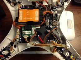 skyzone fpv w phantom 2 non vision dji phantom drone forum p2 inside jpg