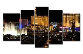2 Bedroom Suites Las Vegas Strip Concept Painting Interesting Decorating Design