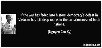 Quotes About Vietnam War Cool Quotes About Vietnam War Extraordinary Famous Quotes About Vietnam