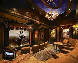 79 best media home theater design ideas images