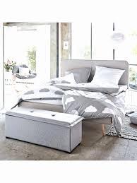 Schlafzimmer Bett Lampen Schlafzimmer Komplett Massivholz Modern