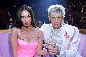 Megan Fox 'Went to Hell' During Drug ...