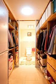 walk in closet for master bedroom master bedroom walk in closet and bathroom walk in closet
