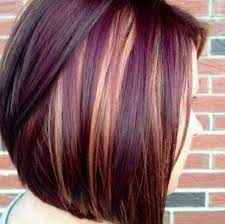 50 brown and blonde hair color ideas