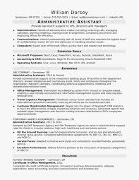19 Real Estate Resume Free Template Best Resume Templates