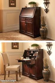 home office desk armoire. Home Office Desk Armoire For Sale Used A