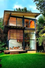 Wooden Home Design Best Contemporary Small Wood Homes Images On In Modern  House Timber Designs Australia