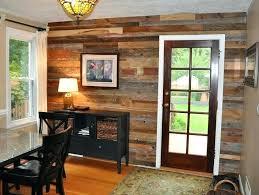 reclaimed barn siding wood interior walls paneling for ireland salvaged