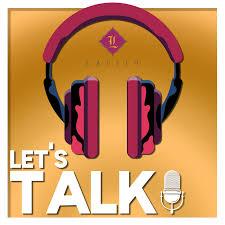 "Lapeef ""Let's Talk"""