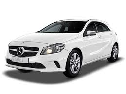 Mercedes Model Comparison Chart Mercedes Benz Cars In India Prices Models Images