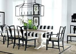 black and white striped dining room chairs back to black and white dining room black and
