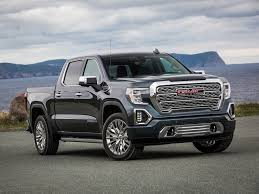 Class of 2019: The New and Redesigned Cars, Trucks and SUVs | Kelley ...