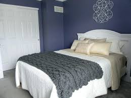 knit comforter cable knit comforter set home design ideas pertaining to knitted knit comforter cable