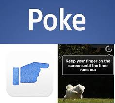 "Facebook Launches Snapchat Competitor ""<b>Poke</b>"", An iOS App For ..."