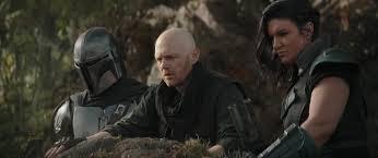 The Mandalorian 2: la recensione del settimo episodio, The Believer
