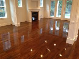best hardwoods for furniture. Paint Colors With Oak Floors HARDWOODS DESIGN The Best What Color Wood Go Dark Hardwoods For Furniture V