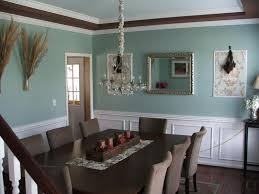 O Pleasant Idea Blue And Green Dining Room Paint Colors Amazing Home Gold