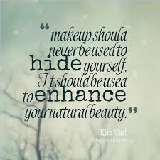 Makeup Beauty Quotes Best Of Makeup Quotes Stop Calling Me Keep Calm Makeup Artists Makeup Quote