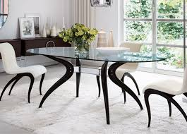 retro dining room furniture. Delighful Room Porada Retro Dining Table And Room Furniture N