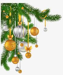 40+ vectors, stock photos & psd files. Transparent Xmas Tree Png Clipart Christmas Png Free Transparent Png Download Pngkey