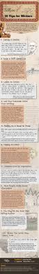 best writing stuff images creative writing tolkien s 10 tips for writers not the poem one even quantum physics is closer to me than writing poems