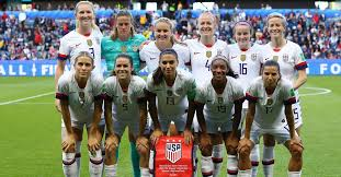 women s world cup 2019 odds best favorite sleeper overvalued favorite heading into the knockout stage sbnation com
