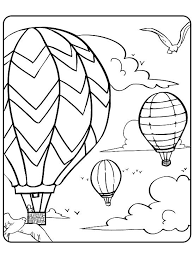Take a look at our free heart templates for some easy valentine's day craft activities for preschoolers and older kids too. 10 Free Coloring Pages That Will Keep Your Kids Occupied At Home Parents