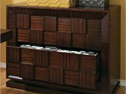 Filing Cabinets For Home Office Decor 35 Wooden Decorative File Cabinets Do Your House Need