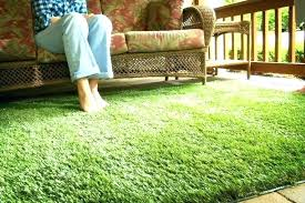 turf carpet home and furniture alluring outdoor rug on artificial grass for patio area green in