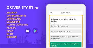 nc dmv permit test cheat sheet free iowa dmv ia drivers license online test driver start com