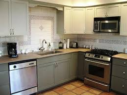 Refurbish Kitchen Cabinets 17 Best Ideas About Updating Oak Cabinets On Pinterest Oak